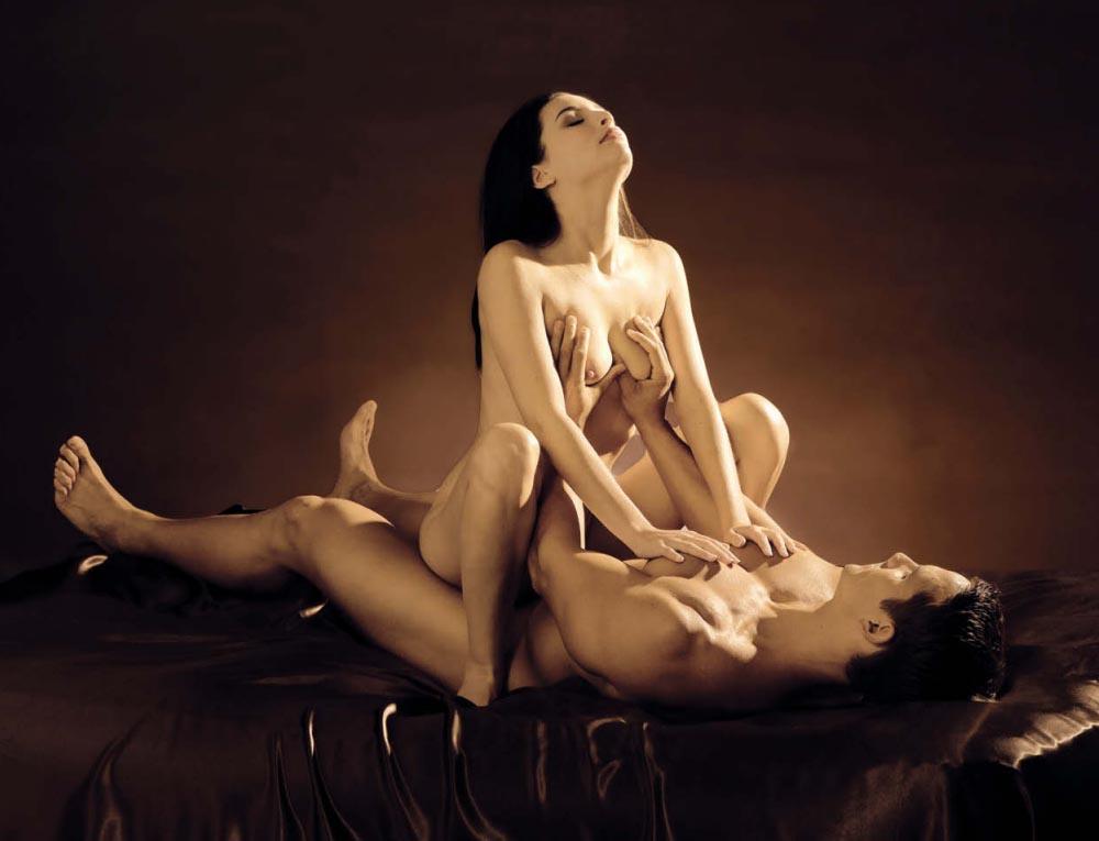 Картинки камасутры видео, нежный анальный секс с руками порно онлайн